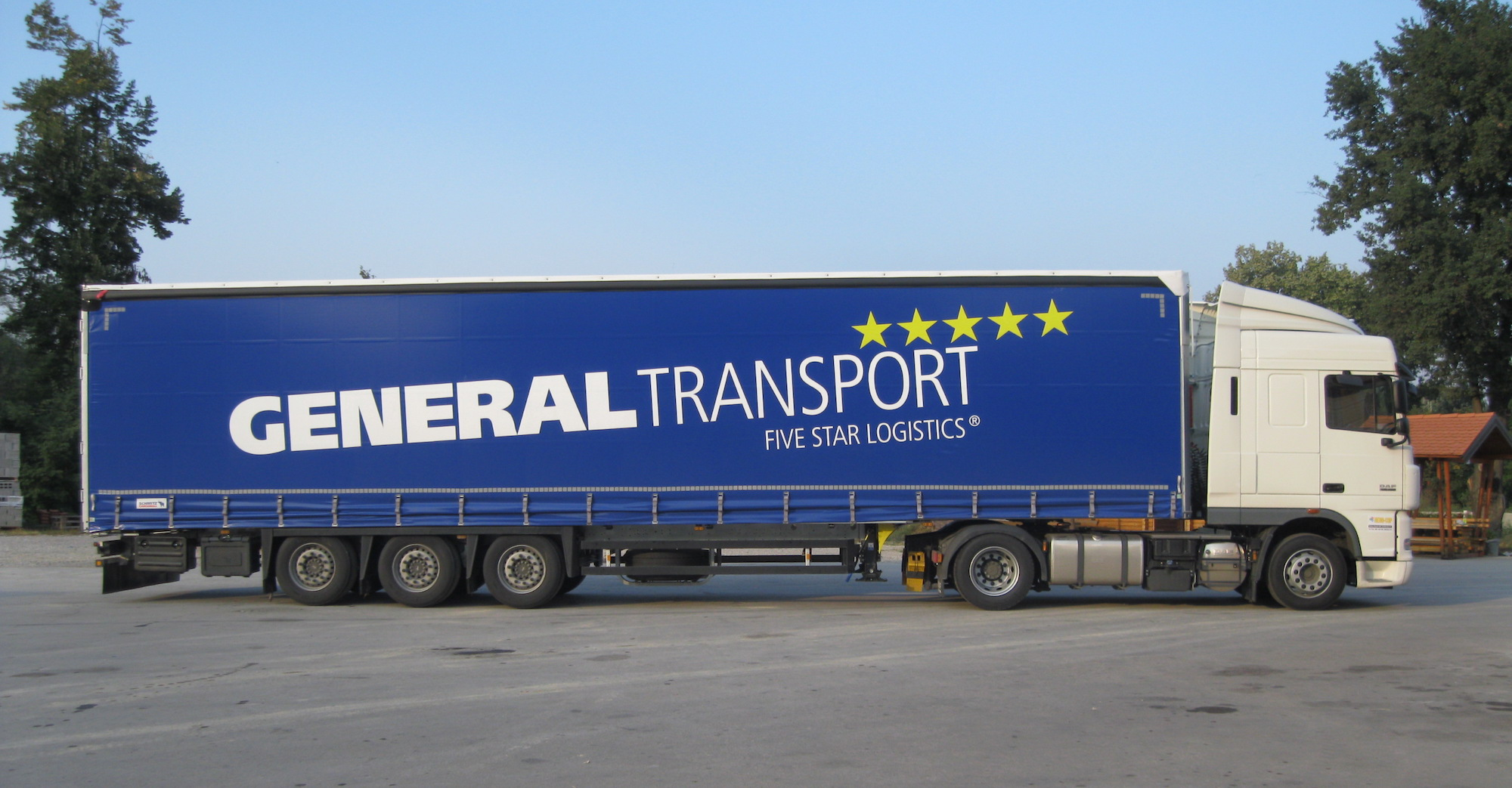 dae197e8633 General Transport – Five Star Logistics